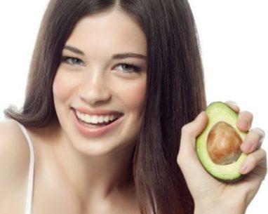 Рецепты масок которые, увлажняют и восстанавливают кожу лица