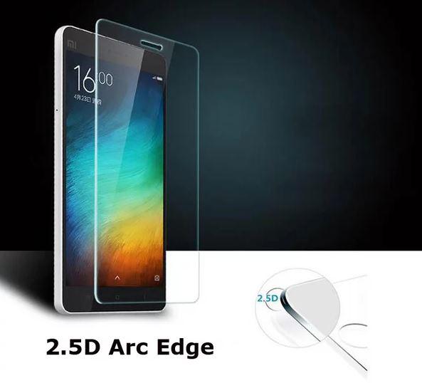 10 Разних посылок из Китая Мелочи для дома AliExpress, Стекло для телефона Xiaomi Redmi