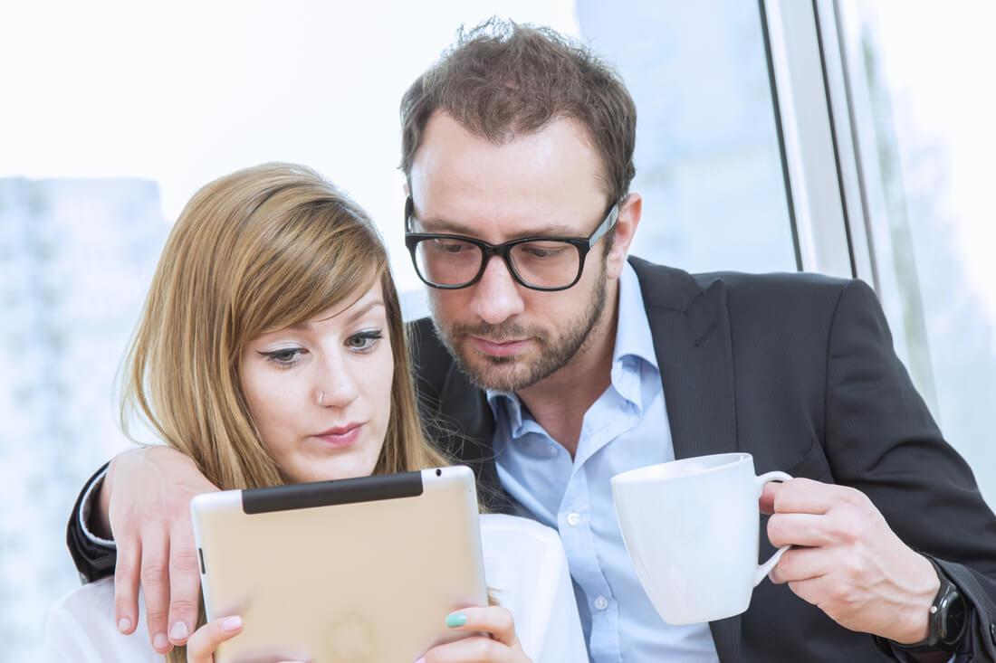 родственное сотрудничество, тайм-менеджмент, семейный бизнес, тайм-менеджмент для владельцев бизнеса, работа у родственников, управление временем, людмила богуш, партнер в бизнесе, управление отношениями,