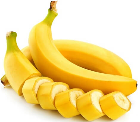 как, узнать, каких, витаминов, не хватает, организм, иммунитет, vitamin (chemical compound), health (industry)