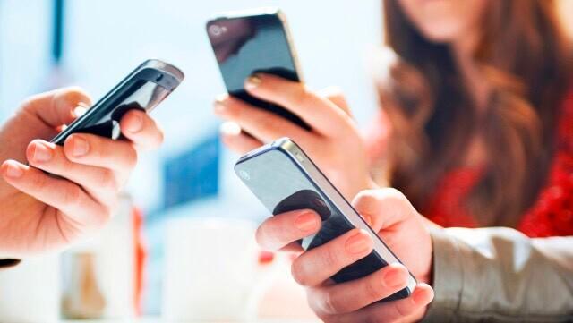 Как уберечься от излучения телефонов