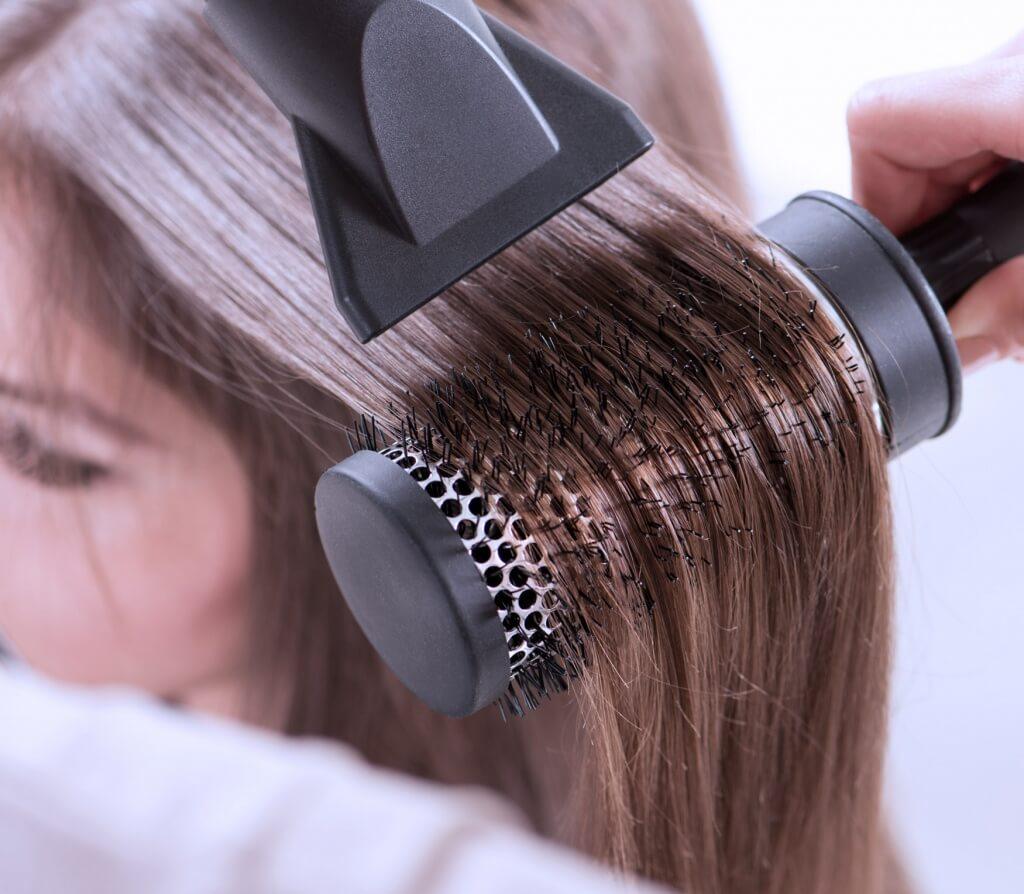 сушить, как укрепить волосы, как избавиться от перхоти, как остановить выпадение волос, tim_masha, трихолог, советы,