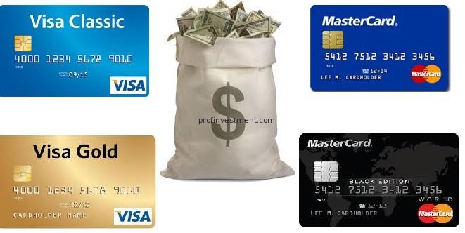 как сэкономить деньги, как обезопасить свою покупки, шоппинг, шопоголик, товары из китая, товар из китая,