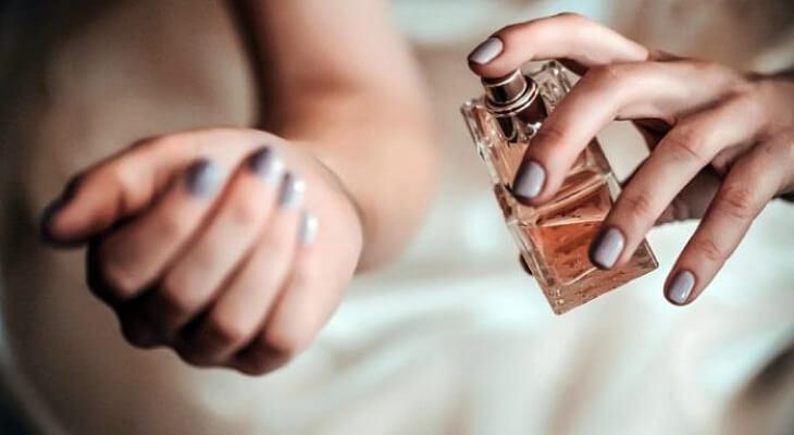 парфюмерия интернет, купить духи, parfum, beauty, beauty3d, купить парфюм, духи шанель, женская парфюмерия, бьюти, блог, интересные блоги, светлана комиссарова, тема красота, магазин парфюмерии,