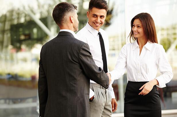 бизнес и родственники, как работать с родственниками, как правильно работать, как создать бизнес, бизнес, идеи, план, как, начать, открыть, свой, новости, бизнеса, малый, бизнес-секреты с родственниками, начинать ли бизнес сродственниками,