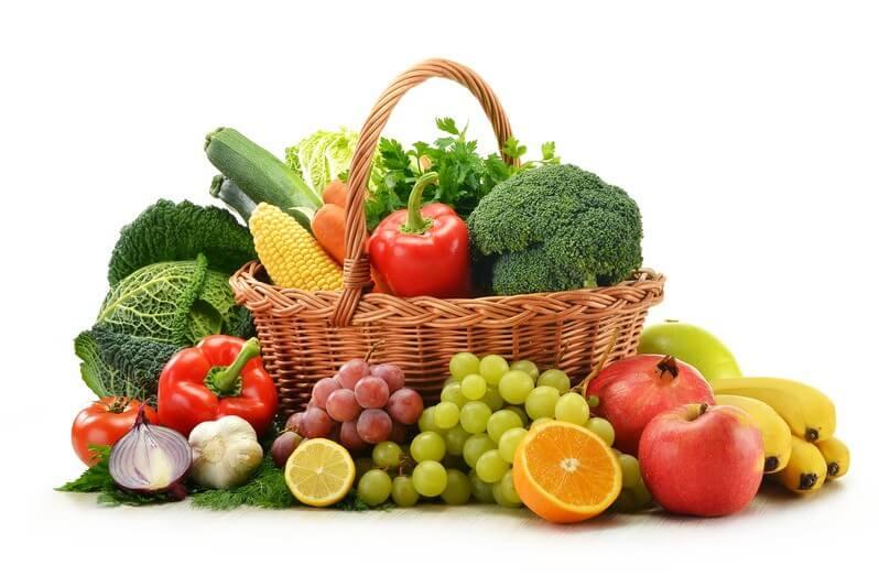 5 признаков что вам не хватает витаминов
