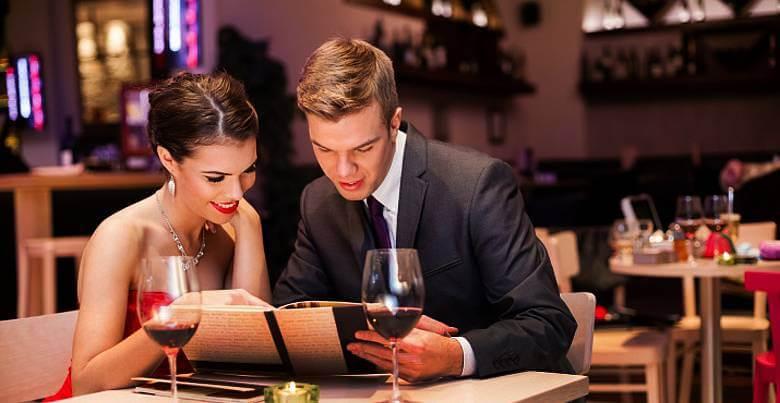 10 уловок с помощью которых обманывают посетителей ресторана