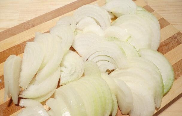 рецепт в рукаве, картофель в рукаве, рецепт в духовке, курица с картошкой, запеченный картофель, рецепт картофеля, в рукаве для запекания, приготовить картофель, окорочка в духовке