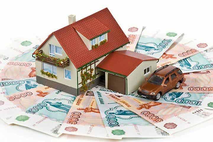 Что выгодно квартира в кредит илы аренда и сбор средств