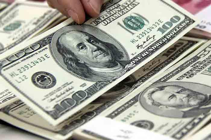 Чем хорош заработок денег на дому