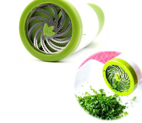 Терка для зелени