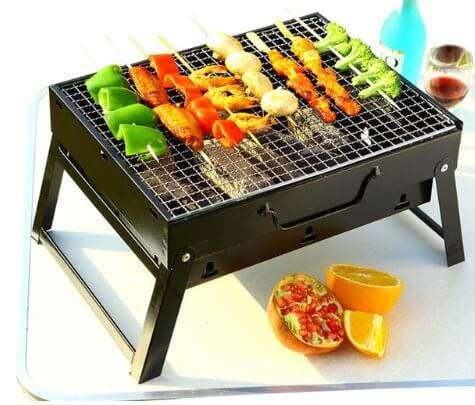 Крутые товари для кухни, пикника, барбекю с Aliexpress