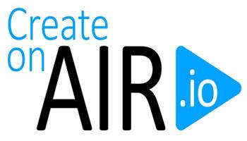 Партнерка для youtube AIR, как зарегистрироваться, сколько платит