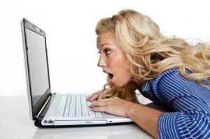 как проверить сайт перед покупою