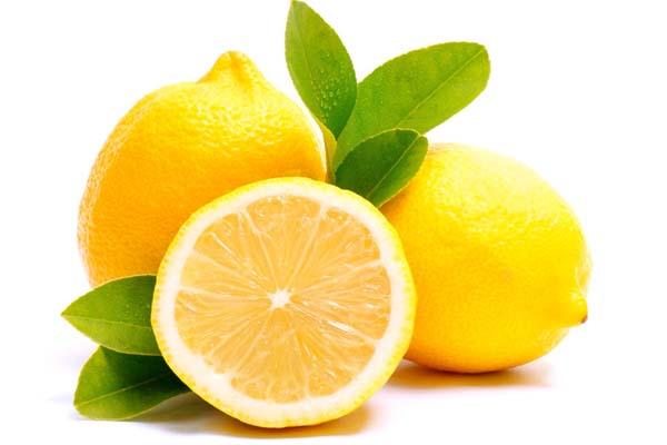 Необычные применения лимона. Вы будете удивлены