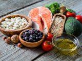 Сознательное питание - это ключ к успеху