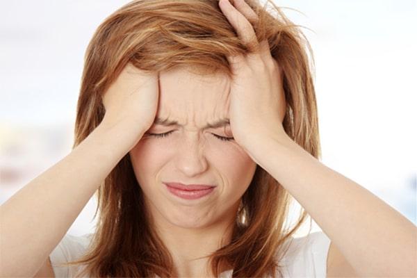 Мигрень — это не просто головная боль. Нейростимуляция-что это?