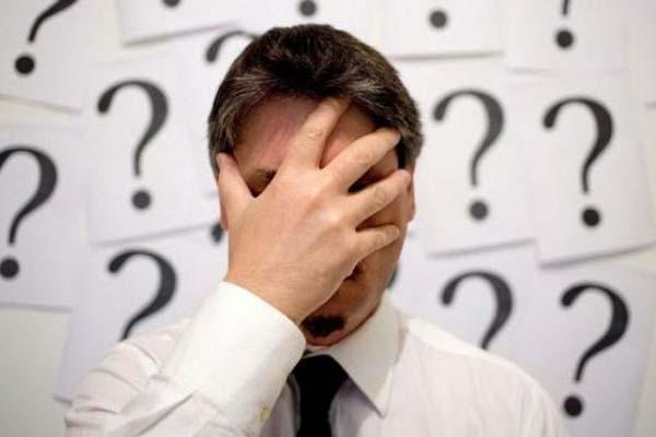 Какие ошибки следует избегать на работе с людьми?