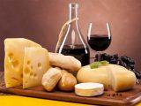 Будьте похожи на Сомелье: узнайте, как выбрать вино для пищи