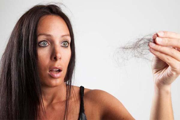 Методы , которые помогут вам предотвратить выпадение волос