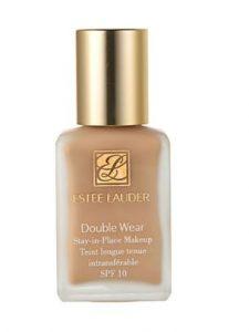 Тональний крем Double Wear Estée Lauder