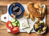 Здоровые продукты, которые нельзя есть натощак