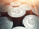 Криптовалюта IOTA - новые технологические возможности