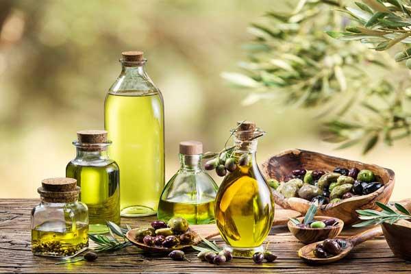 Удивительные преимущества от употребления оливкового масла