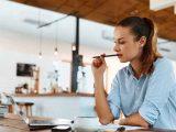 Почему удаленная работа все более и более становиться популярной