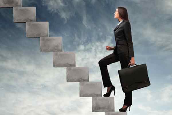 Вы хотите вернуться на работу или изменить ее? Определите свои критерии