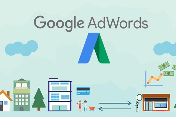 Первая кампания в Adwords — как ее запустить?