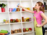 10 предметов, которые вы должны немедленно выбросить из дома, лайфхаки