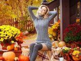 Восемь невероятных особенностей людей, рожденных в октябре