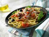 Самые популярные рецепты соусов до спагетти - вы должны знать их!