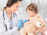 Вакцинация - что это? Каковы типы вакцинации?
