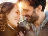 35 вещей, которые вы должны искать в своем партнере по жизни