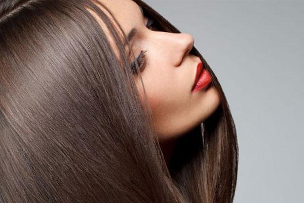 Как сера влияет на состояние кожи, волос и ногтей