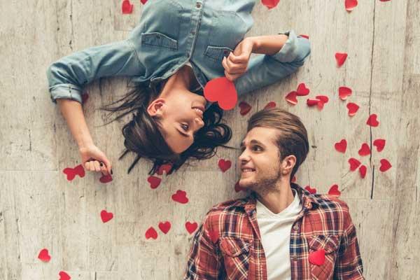 5 вещей, которые должны сделать, прежде чем вступать в отношения