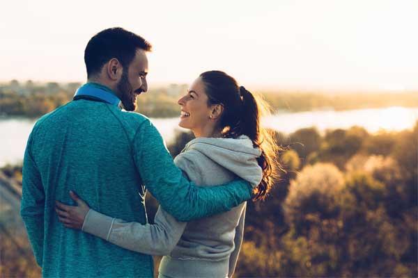 100 вопросов, которые вы должны задать перед тем, как решите выйти замуж