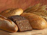 Домашний хлеб - это действительно не так сложно!
