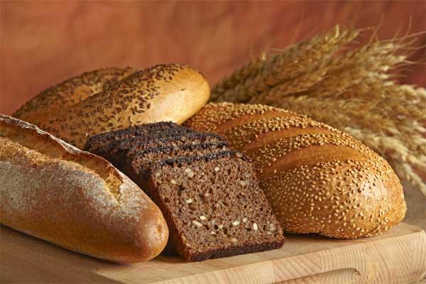 Домашний хлеб — это действительно не так сложно!