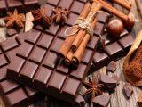 Откройте для себя рецепт домашнего шоколада, который украдет сердца домашних