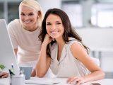Кто сегодня хороший сотрудник? Пять универсальных функций, требуемых компаниями.
