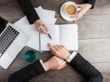 Вы хотите открыть свой бизнес? Узнайте, с чего начать и что нужно знать