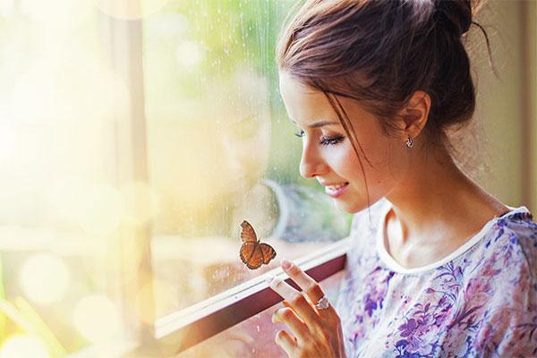 Как любить себя — 8 шагов