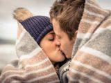 7 маленьких жестов, которые стоит взращивать в ваших отношениях