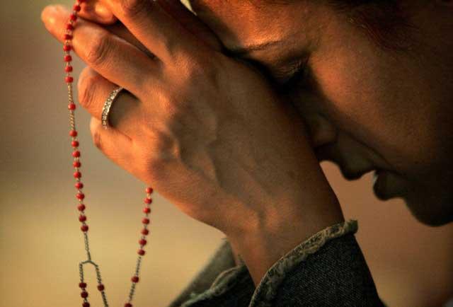 Вера и духовность