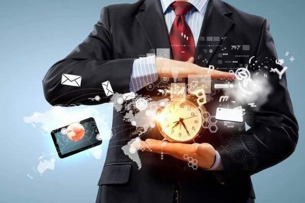Как эффективно управлять своим временем? Несколько важных правил