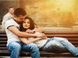 5 видов доверия, которые должны существовать в любых отношениях