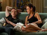 11 вещей, которые важнее в отношениях, чем секс